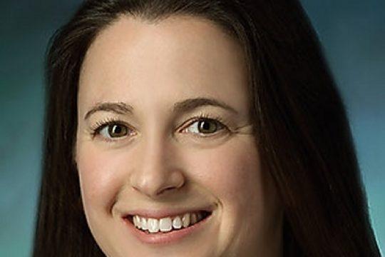 Jessica Marie Izzi