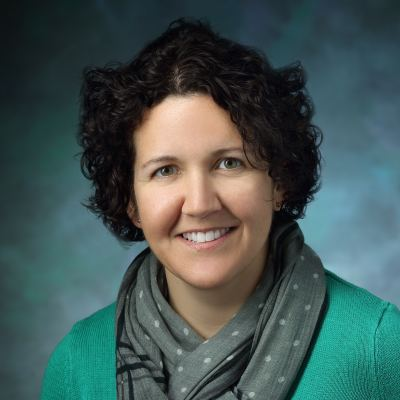 Sarah E. Beck, DVM, PhD, DACVP