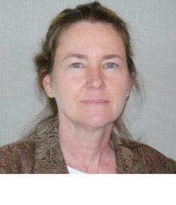 Kathleen Gabrielson, DVM, PhD, DACVP