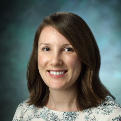 Lisa M. Mangus, DVM, PhD, DACVP