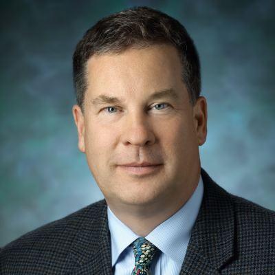 Joseph L. Mankowski, DVM, PhD, DACVP