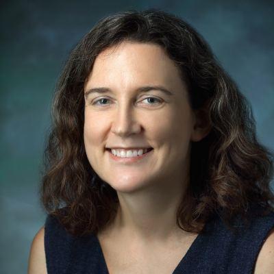 Kelly A. Metcalf Pate, DVM, PhD, DACLAM